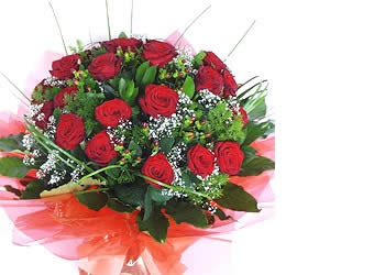 http://www.clareflorist.co.uk/ProdImages/flowers/ND019.jpg