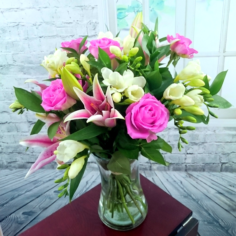 Top 5 Get Well Soon Gifts | Clare Florist Blog