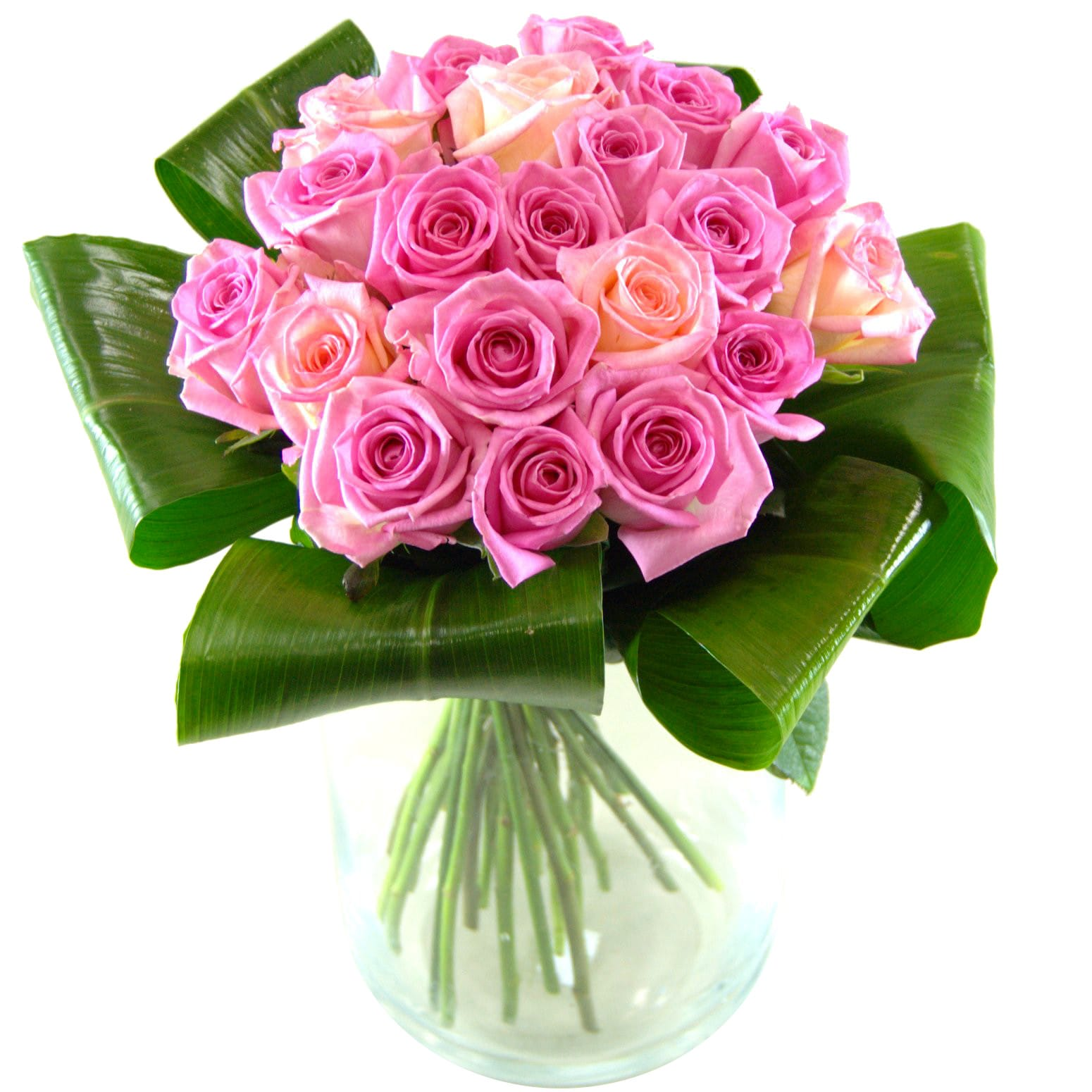 Romantic flowers order romantic flowers gifts online delivered 3499inc std delivery izmirmasajfo