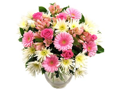 mother's day flowers and bouquet ideas  clare florist blog, Beautiful flower