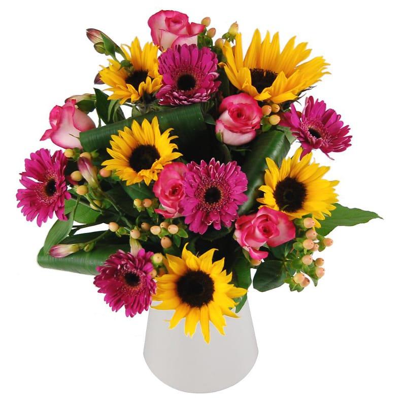 Top 5 Anniversary Flower Bouquets | Clare Florist Blog