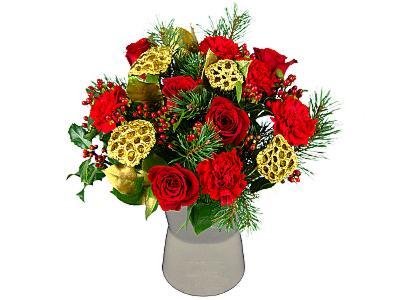 Favourite_christmas_bouquet_2