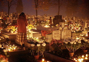 All_Saints_Day_Poland_