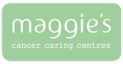 Maggies charity