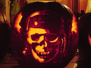 Halloween-Pumpkin-Carving-Inspiration-7-640x480