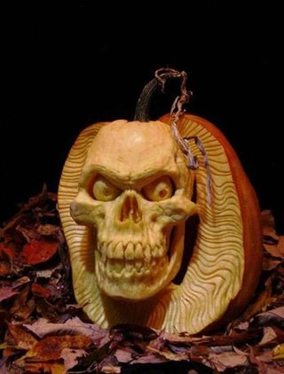 Amazing-pumpkin-carvings04
