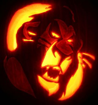 Halloween-Pumpkin-Carving-Inspiration-17-640x689