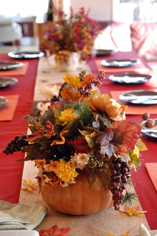 Unique_thanksgiving_centerpiece_8