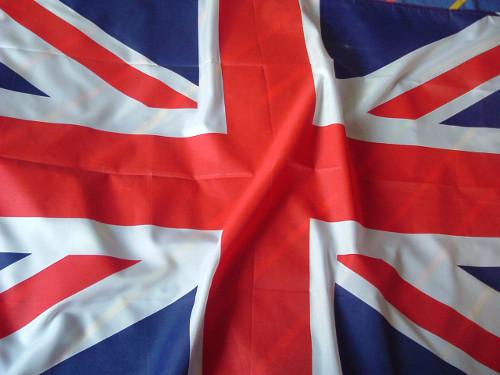 British Flowers Week