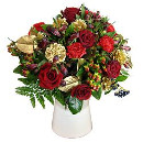 Link to Christmas Flowers