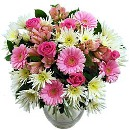 Link to Mother's Day Flowers