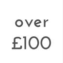 Under £1000