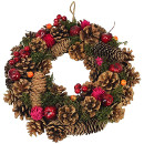 Link to Wreaths