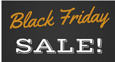 Black Friday Offers at Clare Florist