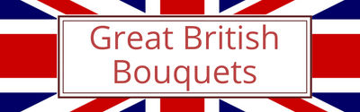Great British bouquets