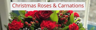 View our Latest Flower Offers