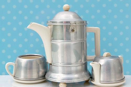Housewarming Gifts Homewares
