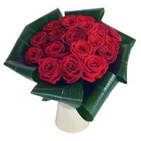 Love 20 Red Roses