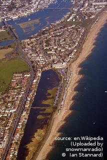 shoreham-by-sea